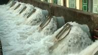 Gói thầu xây lắp thủy lợi tại Vĩnh Phúc: Bỏ yêu cầu làm khó nhà thầu