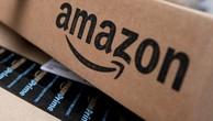 Amazon có thể sớm đạt giá trị 1.000 tỷ USD