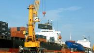 Nông sản áp đảo doanh thu của Cảng Quảng Ninh