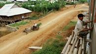 Đấu thầu tại Ban Dân tộc tỉnh Sơn La: HSMT hạn chế nhà thầu?