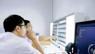 Dự án Xây 3 bệnh viện thông minh tại Quảng Ninh: Hoàn thành 5 gói thầu xây lắp, thiết bị