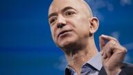 Ba CEO mà tỷ phú Jeff Bezos ngưỡng mộ nhất