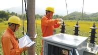 Năng lượng tái tạo là giải pháp khả thi cho vùng sâu, vùng xa