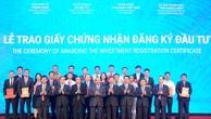 Khẩn trương nghiên cứu phát triển sân bay Đồng Hới