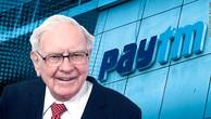 Warren Buffett đầu tư vào hãng thanh toán trực tuyến hàng đầu Ấn Độ