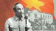 Khát vọng độc lập tự do trong tư tưởng Hồ Chí Minh