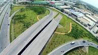"""""""Vỡ trận"""" đầu tư 2 nút giao thông gần nghìn tỷ"""