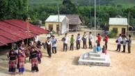 Đấu thầu tại Ban Dân tộc tỉnh Sơn La: Yêu cầu chủ đầu tư làm rõ