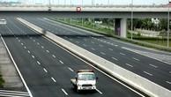 Dự án BOT thuộc cao tốc Bắc - Nam phía Đông: Tính lợi nhuận thế nào?