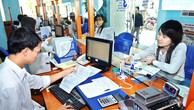 Thực thi pháp luật thuế để chống chuyển giá: Doanh nghiệp chật vật tuân thủ quy định mới