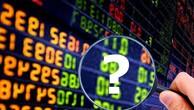 Vụ Công ty CP Chứng khoán Tràng An: Hai ngân hàng bị lừa hơn 47 tỷ