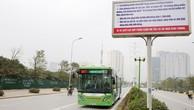Dự án BRT ở Hà Nội: Những sai phạm giật mình