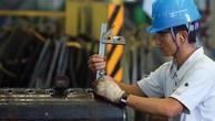 FDI - công binh mở đường cho kinh tế thị trường