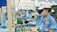 FDI - Cú hích tạo việc làm, cải thiện nguồn nhân lực