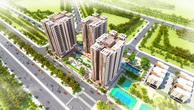 Dự án tuyến nối từ Quốc lộ 1B đến Khu đô thị mới Việt Hưng (Hà Nội): Nhiều sai phạm về đấu thầu
