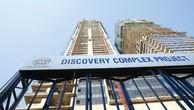 Dự án Trung tâm thương mại tại 302 Cầu Giấy (Hà Nội): Nhiều sai phạm trong sử dụng đất