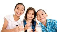 Đề án Sữa học đường: Những gói thầu cần nhiều hơn sự minh bạch
