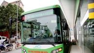Đằng sau khoản tiền 42 tỷ tại Gói thầu Đoàn xe BRT