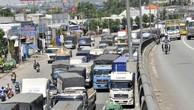 Đồng Nai: Quyết liệt gỡ vướng cho các dự án PPP