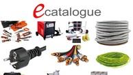 E-Catalog hỗ trợ và thúc đẩy triển khai đấu thầu qua mạng