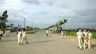 4 dự án xây nhà ở tại Bắc Ninh đã lựa chọn được nhà đầu tư