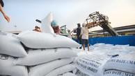 Thầu cung cấp gạo quốc tế: Trúng lớn vẫn còn không ít nỗi lo