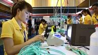 Cơ hội cho nhà thầu Việt Nam từ CPTPP