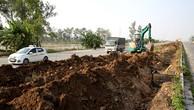 Bắc Giang chủ yếu chỉ định nhà đầu tư dự án BT