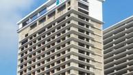 2 gói thầu hỗn hợp của Dự án Trụ sở Viettel đã có chủ