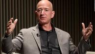 """Tài sản của các tỷ phú công nghệ đang """"bốc hơi"""" nhanh chóng"""