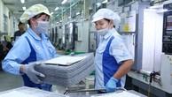 11 tháng năm 2018, Việt Nam thu hút 30,8 tỷ USD vốn FDI
