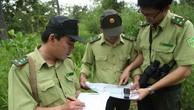 Gói thầu mua sắm trang phục kiểm lâm tại Sơn La: Nhà thầu rút đơn kiến nghị