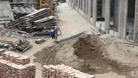 Công ty CP Tư vấn xây dựng và sản xuất Hưng Yên: Trúng 13 gói thầu tại 1 BMT
