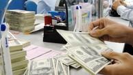 Chưa rõ tiêu chí phạt trong thu đổi ngoại tệ