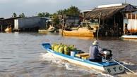 Liên kết vùng Đồng bằng sông Cửu Long: Loay hoay tìm cơ chế