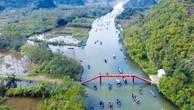 Dự án Khu du lịch tâm linh Hương Sơn: Hình thức đầu tư nào phù hợp?