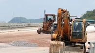 Gói thầu hơn 300 tỷ đồng tại Hà Nội đã có chủ