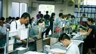 Thúc đẩy DN mở rộng đầu tư, kinh doanh