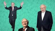 Thước đo thành công của Warren Buffett đã giúp ích thế nào cho Bill Gates