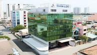 Tuấn Lộc trúng thầu 2 dự án BT hơn nghìn tỷ tại Đồng Nai