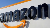 Amazon trở thành công ty đại chúng có giá nhất thế giới