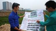 Dự án BT đường H2 TP. Bắc Ninh: Đánh giá lại năng lực nhà đầu tư