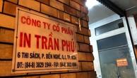 Endo Việt Nam đến với In Trần Phú vì đất?