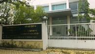 2 gói thầu xây lắp của Bệnh viện Đa khoa tỉnh Ninh Thuận: Nhà thầu kêu khó tiếp cận HSMT