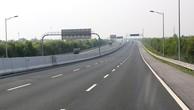 Lo chậm tiến độ xây cao tốc Bắc - Nam phía Đông