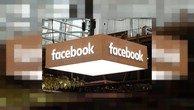 Facebook đầu tư 300 triệu USD hỗ trợ các hãng tin địa phương