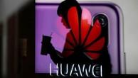 Huawei đang vấp phải sự phản kháng ở nhiều thị trường lớn - Ảnh: Reuters/CNBC.