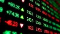 Thị trường chứng khoán năm 2019: Bốn ẩn số có thể gây biến động mạnh