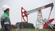"""Giá dầu châu Á tăng lên mức """"đỉnh"""" kể từ đầu năm. Ảnh: Reuters"""