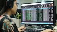 4 cổ phiếu được lọt rổ VN30 trong đợt này.